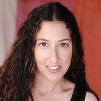 Robyn Rosenkrantz