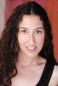 Primary photo for Robyn Rosenkrantz