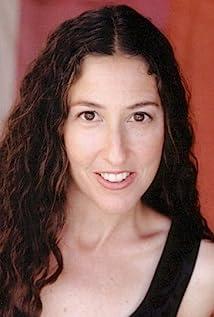 Robyn Rosenkrantz Picture