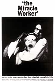 Nonton Film The Miracle Worker (1962)
