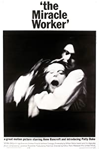 MP4 ipod movie downloads The Miracle Worker [720x576]