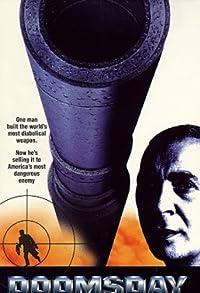 Primary photo for Doomsday Gun