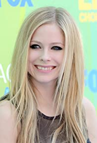 Primary photo for Avril Lavigne