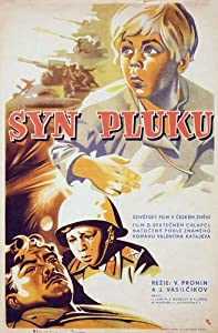 Hollywood movie hd download site Syn polka Soviet Union [hddvd]