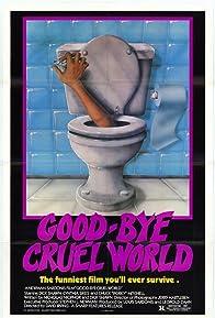 Primary photo for Good-bye Cruel World