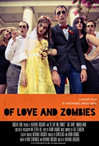 Best downloading websites for movies Of Love and Zombies by [Ultra]