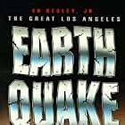 The Big One: The Great Los Angeles Earthquake (1990)
