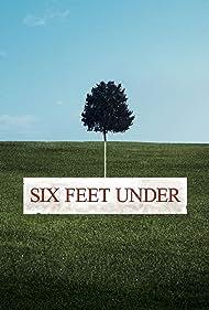Six Feet Under (2001)