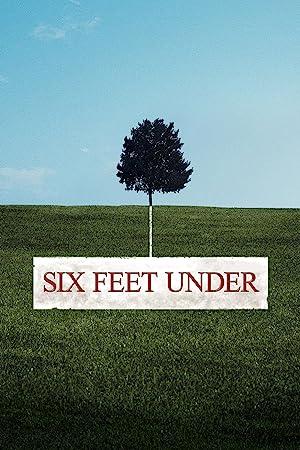 Six Feet Under - Gestorben wird immer (2001–2005) • FUNXD.site