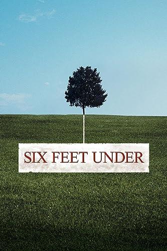Six Feet Under (TV Series –)