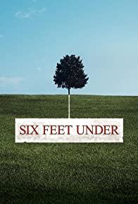 Primary photo for Six Feet Under