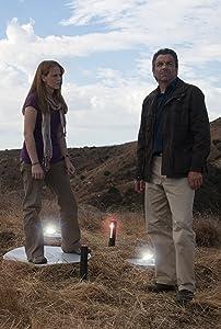 Movie2k Seven Lanterns by Jeff Hare [hdv]