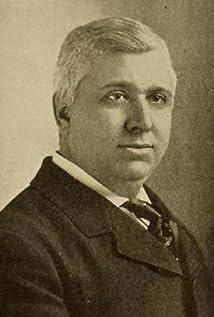Paul M. Potter Picture