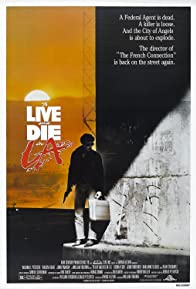 Primary photo for To Live and Die in L.A.