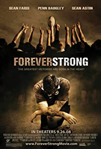 Movies hd video download Forever Strong USA [720x594]