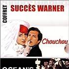 Chouchou (2003)