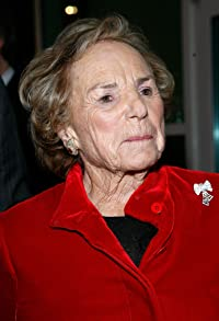 Primary photo for Ethel Kennedy