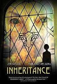 Inheritance(2004) Poster - Movie Forum, Cast, Reviews