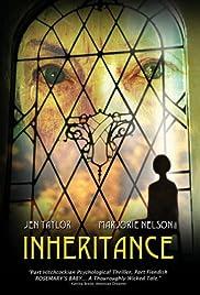 Inheritance (2004) filme kostenlos