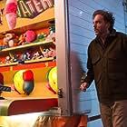 Silas Weir Mitchell in Grimm (2011)
