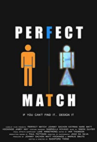 Primary photo for Perfect Match