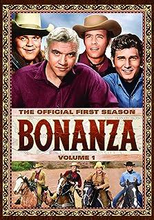 Bonanza (1959–1973)