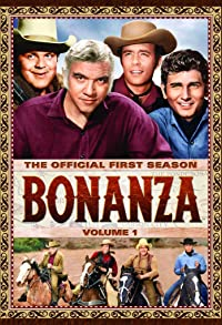 Primary photo for Bonanza