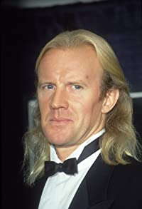 Primary photo for Alexander Godunov