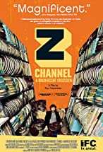 Primary image for Z Channel: A Magnificent Obsession