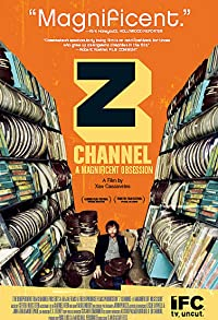 Primary photo for Z Channel: A Magnificent Obsession