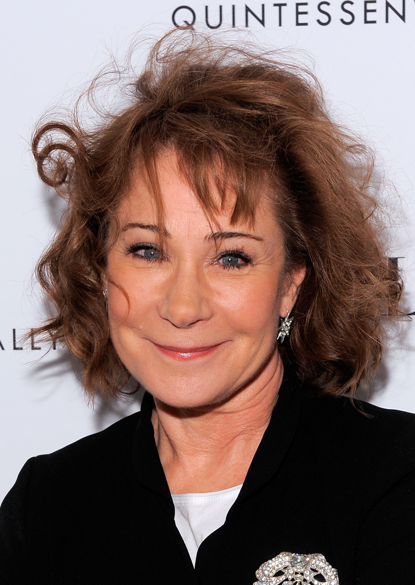 Zoe Wanamaker (born 1949 (born in New York City Zoe Wanamaker (born 1949 (born in New York City new pictures