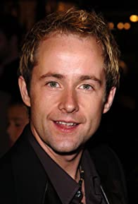 Primary photo for Billy Boyd