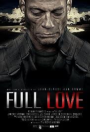 Full Love(2014) Poster - Movie Forum, Cast, Reviews