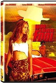 Hero, Lover, Fool (2002) film en francais gratuit