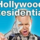 Hollywood Residential (2008)