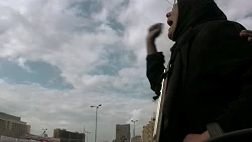 Produced by an Academy Award-winning team including the Executive Producer of Taxi to the Dark Side and the Editor of Inside Job, UPRISING tells the inside story of the Egyptian revolution from the perspective of its principal leaders and organizers. Featuring four Nobel Peace Prize nominees, several Egyptian presidential candidates, and the former foreign ministers of Egypt and Jordan, along with never before seen footage, UPRISING provides the authoritative behind-the scenes view of one of the most dramatic events of our generation.