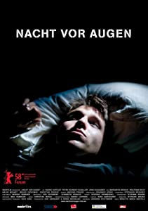 3gp free movie downloads Nacht vor Augen [Mp4]