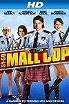 Mall Cop (2005)
