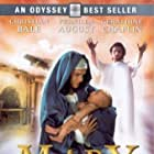 Mary, Mother of Jesus (1999)