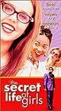 The Secret Life of Girls (1999) Poster