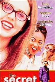The Secret Life of Girls(1999) Poster - Movie Forum, Cast, Reviews