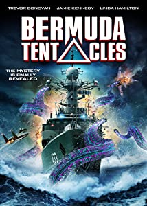 Watch free french movies Bermuda Tentacles by Mark Atkins [iTunes]