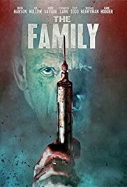The Family (2011) 1080p