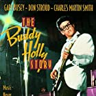 The Buddy Holly Story (1978)