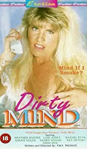 Best sites movie downloads Dirty Mind by none [FullHD]