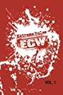ECW Extreme Rules Vol. 1 (2007) Poster
