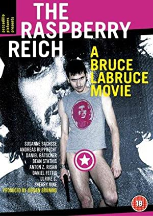 The Raspberry Reich 2004 11