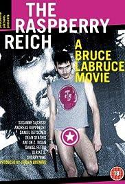 The Raspberry Reich(2004) Poster - Movie Forum, Cast, Reviews