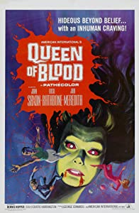 Movies direct download hd free downloading Queen of Blood [Ultra]