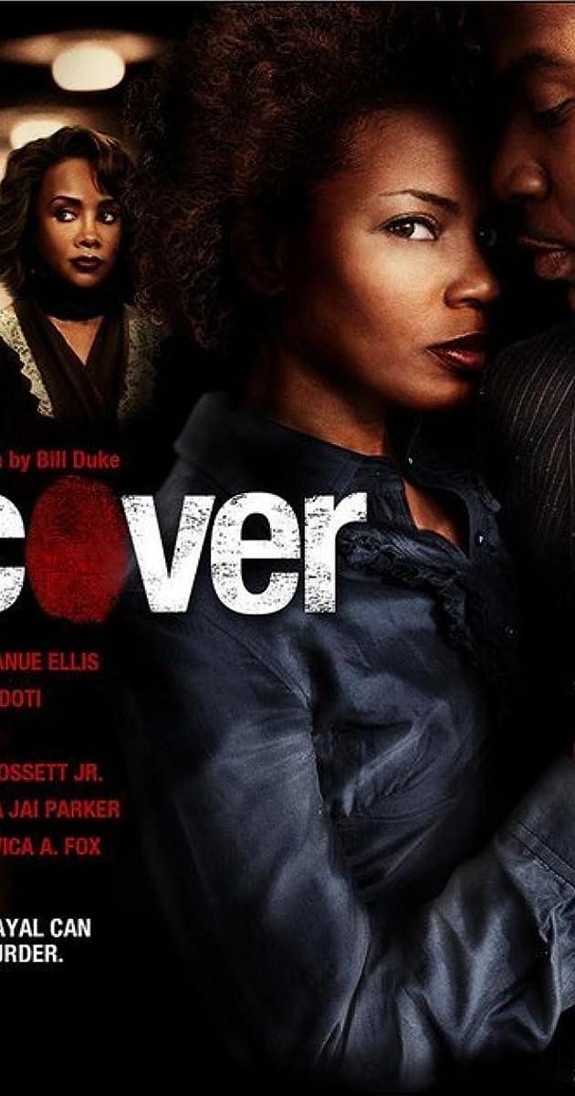 Cover (2007) - IMDb